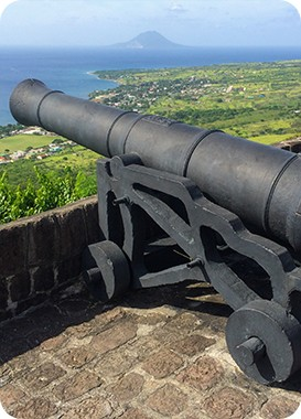 See the beautiful Sint Eustatius destinations that Maduro Travel has to offer and discover Sint Eustatius.