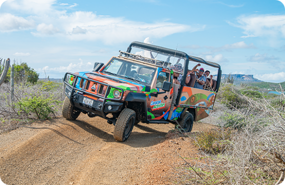 Madurot travel_Jeep and snorkel adventure East edition_Expiriences copy
